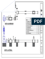 Sistema de Bombeo Turbina Vertical Reservorio.pdf