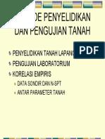 standart Penertarion Test.pdf