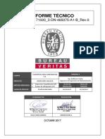 BVP_MAL_171020_3-DN-465075-A1-B_Rev.0