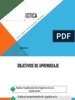 SEMANA 2 ESTRUCTURA SISTEMA LOGISTICO (1).pptx