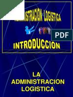 SEMANA 0 INTRODUCCIÒN Y ORIGEN DE LA LOGISTICA.pptx