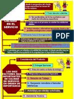 SEMANA 8 CALIDAD EN EL SERVICIO.pptx