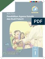 K1 PA Katolik_BG.pdf