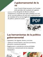 Federalismo Fiscal.pptx
