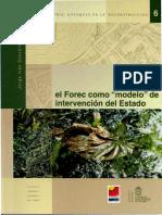 CID200312 FOREC