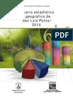 Slp Anuario PDF