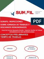 SUNAFIL-Inspecciones-sobre-Jornada-de-Trabajo-y-Descansos-Remunerados.pdf