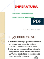 tema11-101107142721-phpapp02