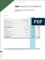 En Zodiac Aerospace Ra 2015-2016 Financial Report Ifrs3