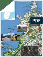 Plan de Localisation RN6 OK