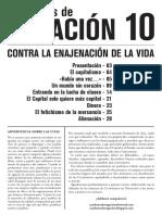 cuadernosdenegacion10_texto