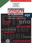 Periodismo Digital en la Argentina