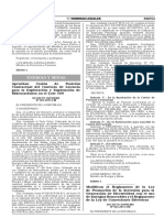 [24] DS 024-2013-EM