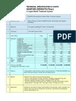 SANFAB Tech Perf Costs 2012