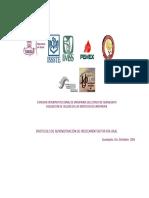 Protocolo administración medicamentos por via oral.pdf