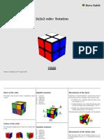 2x2x2 Notation (English)