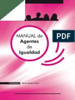 Dialnet-ManualDeAgentesDeIgualdad-514124