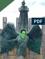 Angel Llanos[1]