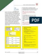 93775861-Hazchem-Code.pdf