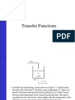 2.2 - Mathematical Modeling & Transfer function.pdf