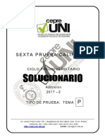 SOL6PCPRE