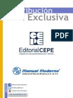catalogo_cepe.pdf