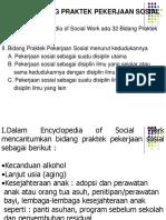 5-BIDANG-BIDANG PRAKTEK PEKERJAAN SOSIAL.ppt