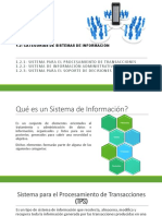 Categoria de Los Sistemas de Informacion1 (1)