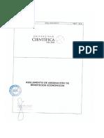 BENEFICIOS - APROBADO CON FIRMA.pdf