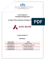 Axis Bank_Group 4