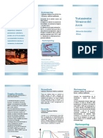 Triptico Materiales.pdf