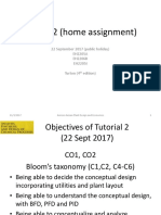 Tutorial2 22Sept2017 CPE604 With Answer