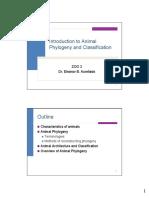 Z3 - Intro.pdf