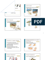 Z3-Chordata3.pdf