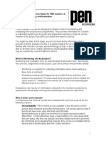 6.-International-PEN-Guidance-Notes-for-Centres_Monitoring-and-Evaluation.doc