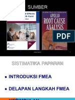 FMEA 2016.pptx