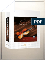 CH-Solo Violin Manual Engl.pdf