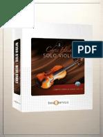 CH-Solo Violin Manual Engl.pdf