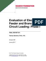 RFBranchCircuitLoadingPhase1.pdf