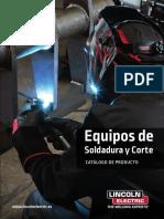 equip-catalogue-es.pdf