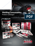 consumables-catalogue-eng.pdf