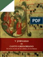 Gregoria No