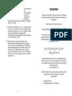 Buku-Dzikir-Pagi-Petang-Free.pdf