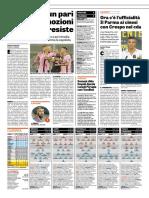 La Gazzetta dello Sport 04-11-2017 - Serie B - Pag.1
