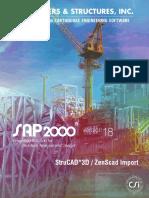 StruCAD3D Import.pdf