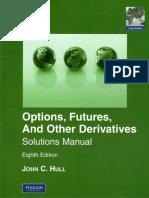 208139952-John-C-hull-Options-solutions-manual.pdf