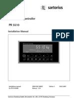 PR 5510 Insta rel 3.16 e3
