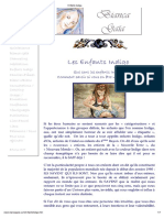 Imprimer – Enfants Indigo.pdf