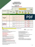 QCD-FS-G.Annex Rev2015.pdf
