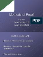 09-Methods of Proof